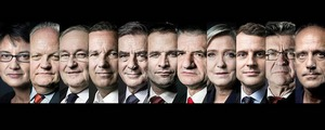 presidentielle-propositions-expatries