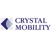 Crystal Mobility