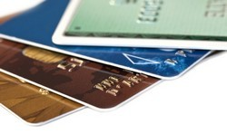 Cartes bancaires assurance voyage