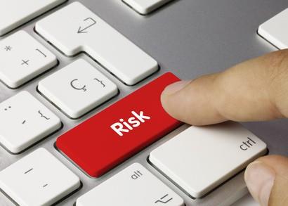 assurance et risques