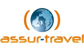 Logo Assur Travel